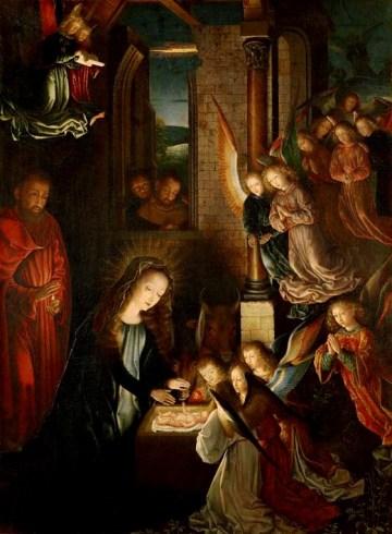 1510circaDavid_Gerard_Vienna_Nativity