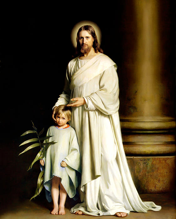 christ-the-young-child-by-carl-bloch